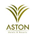 client_aston hotel