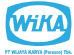 client_wika
